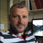 Salvatore PapaProfessor of Cancer ResearchUniversity of Leeds, UK