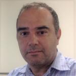 Grigorios AmoutziasProfessor of BioinformaticsUniversity of Thessaly
