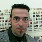Yannis LazarouSenior ResearchNCSR Demokritos