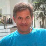 Constantin TamvakopoulosResearch DirectorBiomedical Research Foundation