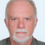 Elias EliopoulosProfessor of ChemistryAgricultural University of Athens
